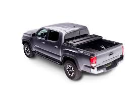 toyota tonneau cover buying guide