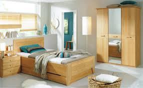Schlafzimmer Buche Teilmassiv Bettenstefan Schlafzimmer Teilmassiv Zu Attraktiven Preisen