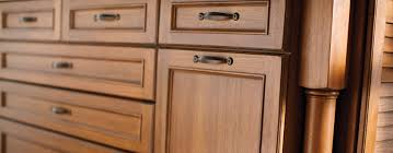 wood types for cabinets home interior ekterior ideas