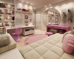 Simple Teenage Bedroom Ideas For Girls Bedroom Bedroom Ideas For Teenage Girls Simple Bar