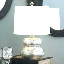 small accent table lamps u2013 steakhousekl club