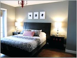 color a room bedroom paintings ideas full size of bedroom wall paint color