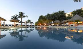 best black friday travel deals all inclusive 2017 puerto vallarta vacations 2018 package u0026 save up to 603 expedia