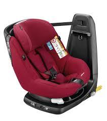 siege auto qui tourne siège auto pour bébé rotatif maxi cosi axissfix groupe 1