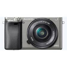 sony a6000 black friday sony alpha a6000 mirrorless digital camera w 16 50mm lens kit