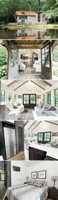 interior model homes best 25 model home decorating ideas on model homes