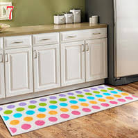 washable kitchen rugs price comparison buy cheapest washable