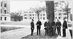 us bureau of standards popular science monthly volume 79 september 1911 the bureau of