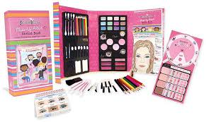 makeup artist sketchbook make up artis cosmetics why strive to look our best why skin