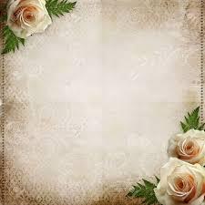 wedding invitations background wedding background images qygjxz