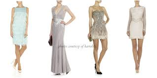 great gatsby dress for women sendoutcards gatsby dressing for