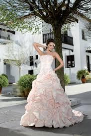 location robe de mariã e miss location de robes de mariées dans le nord pas de calais