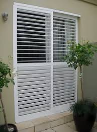Shutters And Blinds Sunshine Coast Awnings Blinds And Shutters Sunshine Coast Region