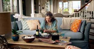 home design netflix i want the beach house from grace and frankie thanks hooked