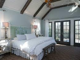 Rustic Bedroom Doors - rustic bedroom french doors design ideas u0026 pictures zillow digs