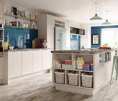 kitchen style ideas kitchen ideas inspiration wickes co uk