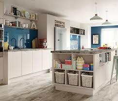 kitchen ideas kitchen ideas inspiration wickes co uk