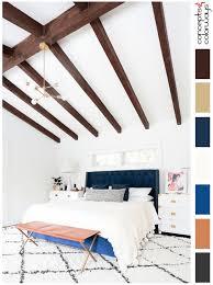 317 best pantone u0027lapis blue u0027 images on pinterest interior