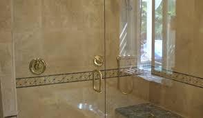 shower bathtub shower doors fabulous removing shower doors on full size of shower bathtub shower doors dazzling bath shower screen with door bright shower