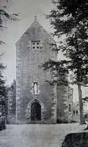 104 best catholic churches images on pinterest catholic churches