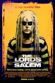 here u0027s the new trailer and poster for rob zombie u0027s new film the