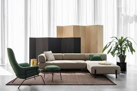 Bedroom Furniture New Zealand Made Furniture Curbed