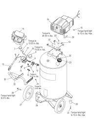 husky y6010 wk y6010wk parts master tool repair