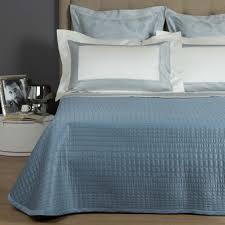 luxurious bed linens black dog design blog