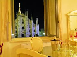 glamour apartments milan italy booking com