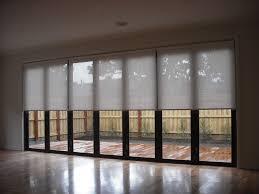 Window Blinds Melbourne Roller Blinds Large Windows U2022 Window Blinds