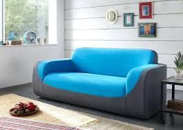 canapé en kit canape en kit canapa sofa divan java canapac dangle modulable 6