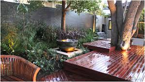 City Backyard Ideas Mesmerizing Small Backyard Ideas Ideas Best Ideas Exterior