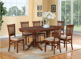 Round Kitchen Table Sets For 6 Chair Dining Tables And 6 Chairs Home Interior Inspiration Useful