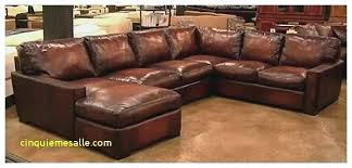 Oversized Leather Sofa Oversized Leather Sectional Sofa Wonderful Leather Sectional Sofa