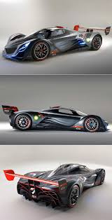 2008 mazda furai concept car wallpapers mazda furai prototype and 18 more fascinating images from around