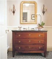 Mirror In A Bathroom 13 Best Tile Images On Pinterest Bathroom Tile Patterns Hex