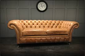 chesterfield sofa london products archive timeless sofas handmade leather u0026 fabric