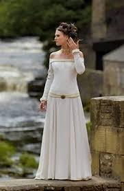 celtic wedding celtic wedding dress plus size 2016 2017 b2b fashion