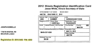 permit and license applications village of lincolnwood