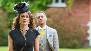 the royals renewed for season 3 at e variety