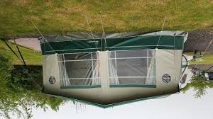 Isabella 1050 Awning For Sale Isabella 950 Awning Used Caravans And Camping Equipment Buy And