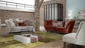 Contemporary Living Room Furniture Sets Modern Living Room Furniture Contemporary Living Room Sets