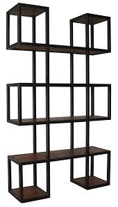 Modern Furniture Shelves by Bookcases U2013 Mortise U0026 Tenon