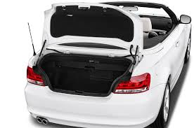 Bmw I8 Dimensions - 2012 bmw 135i coupe editors u0027 notebook automobile magazine