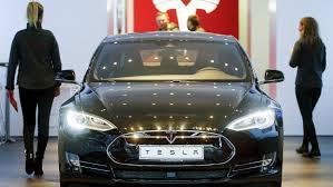 lexus price hk in hong kong u0027s luxury car market a tesla is cheap u2014 quartz