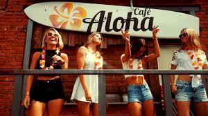 ich k mpfe um dich spr che fischer fritz aloha heja hey official