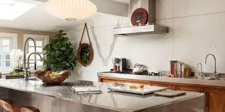 kitchen ideas design 100 great kitchen design ideas kitchen decor pictures