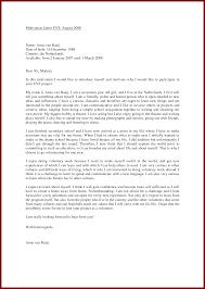 motivation letter 26 motivational letter exle sendletters info