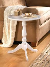 Pedestal Accent Table Tables China Wholesale Tables Page 4