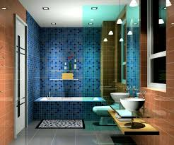 bathroom design ideas 2013 bathroom foxy bathroom breathtaking your interior design ideas
